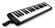 Hohner S37 Melodica Performer 37