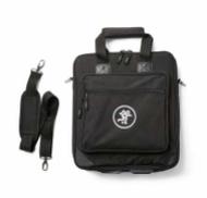 Mackie ProFX12V3 Bag