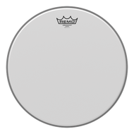"Remo BA011800 18"" Coated Ambassador Drum Head"