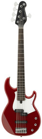 Yamaha BB235 RR Raspberry Red