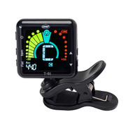 Cool T01 Clip-On Rechargeable Tuner