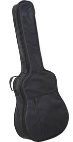 Levys EM20-L Acoustic Bag