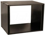 Gator Cases GR-STUDIO-4U Studio Rack Cabinet