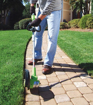 24V 2Ah Lithium-Ion Trimmer/Edger