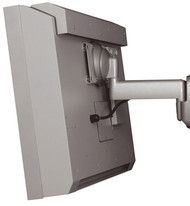 """Articulating Wall Mount for 32"""" LCD TV"""