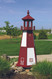 Cape Henry Red/White