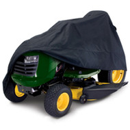 Deluxe Tractor Cover