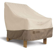 Standard Veranda Patio Chair Cover