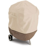 Veranda Kettle BBQ Cover