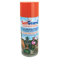SunGuard UV Protectant for All Garden Statues