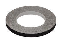 "0.5"" Black Out Tape - 150'"