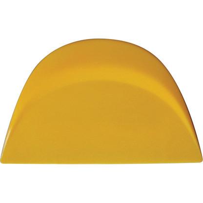 "5"" Smart Cardz - Mango"
