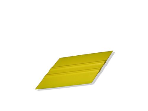 XGF Rebel - Yellow
