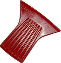 Gator Blade I - Red