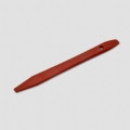 "8"" Gasket Push Stick Red"