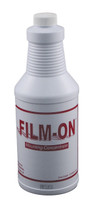 Mounting Solution - Film On 32 Ounce