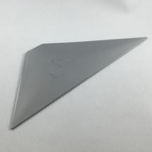 EZ Reach - Platinum Ultra