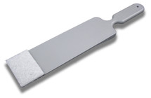 Scrubber Reach Tool