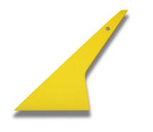 Quick Foot - Yellow Hard