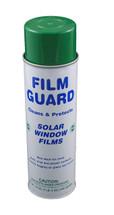 Cleaner & Protectant - Film Guard Aerosol