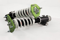 Feal 441 Coilovers for 03-04 Mustang Cobra