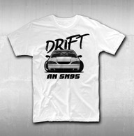 Drift a SN95 T-Shirt from Drift American!