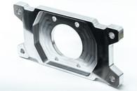 Driftspec+ BILLET Dual Caliper Brackets for S197 (05-14) Mustang Base/GT