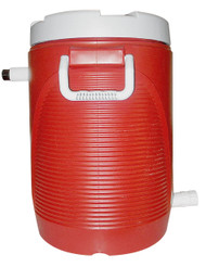 Cool-Bucket personal air cooler