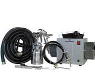 Sprayfine A301 3-Stage Turbine HVLP Spray System