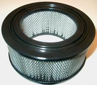 HEPA Turbine Inlet Filter