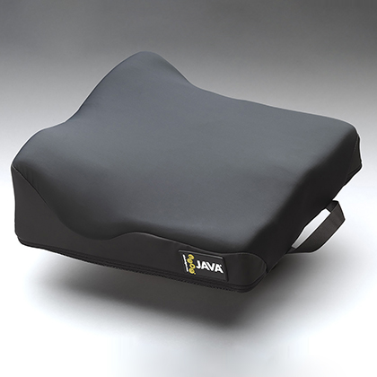 2-java-cushion-with-cover.jpg