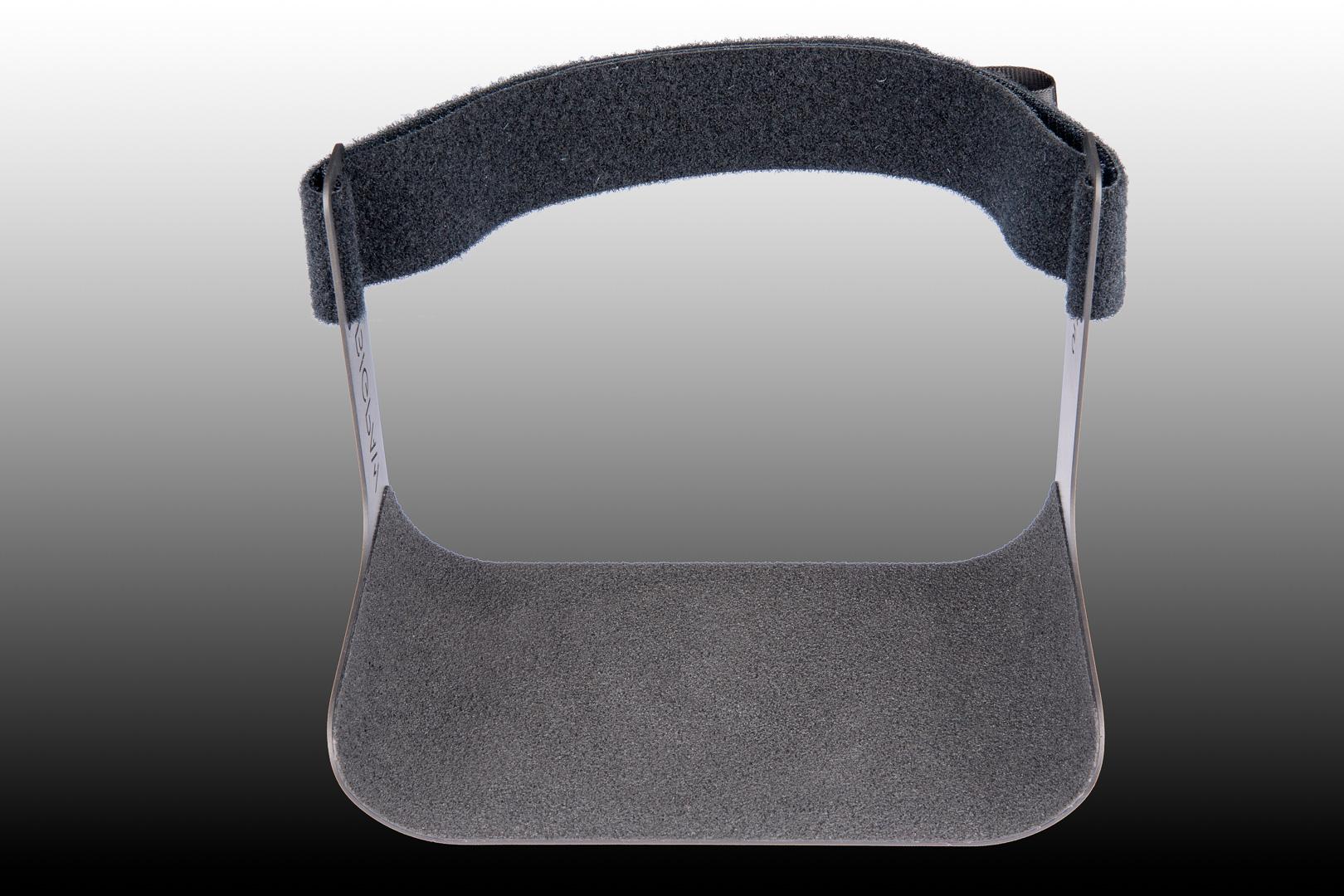 adrian-footplate0743-edit.jpg