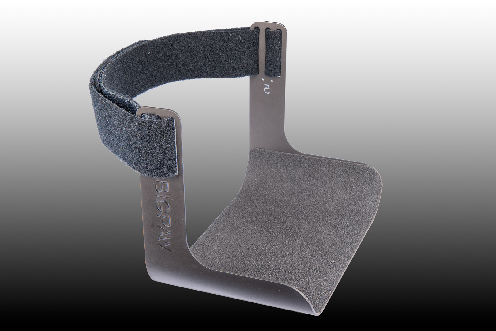 adrian-footplate0745-edit.jpg