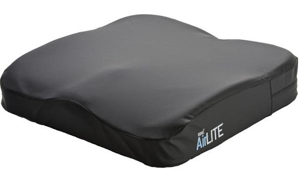 airlite-cushion-min-800x800.jpg