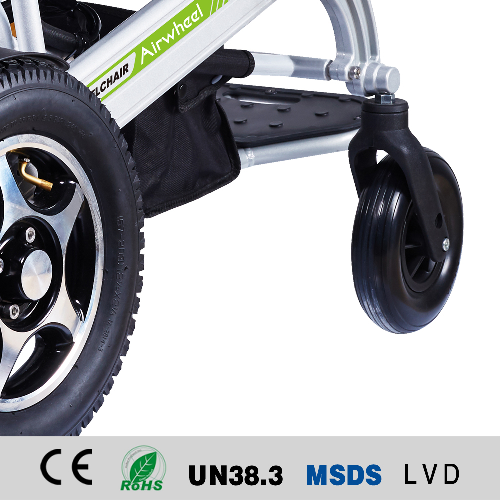airwheel-h3-adjustable-height-wheelchair-for-export-2-.jpg