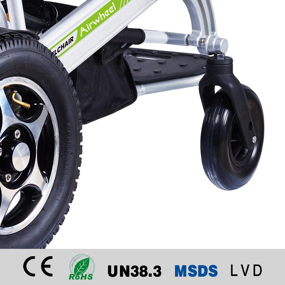 airwheel-h3-adjustable-height-wheelchair-for-export-2-.jpg