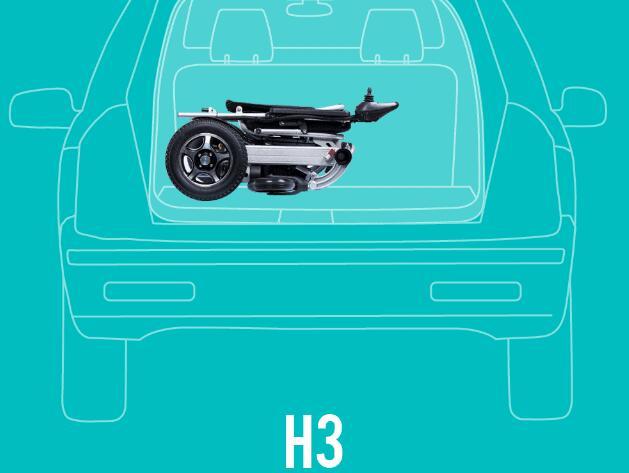 airwheel-h3-wheelchair-smart-20170814100554364.jpg