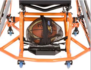 basketballholder.png