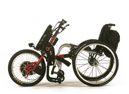 batec-electric-connected-to-a-wheelchair.jpg