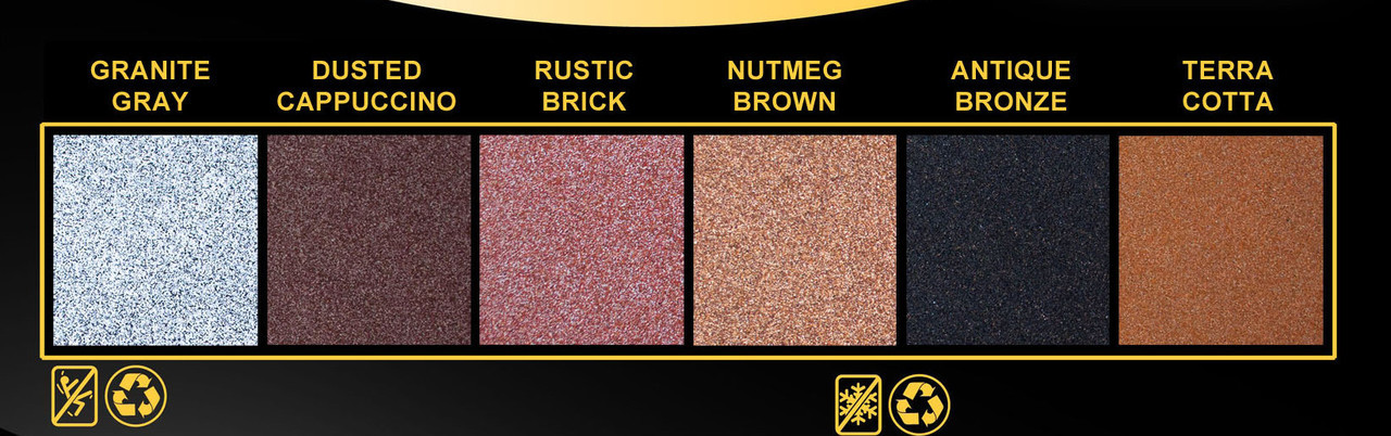 bighorn-wheelchair-ramp-colors-54955.1498592912.1280.1280.jpg