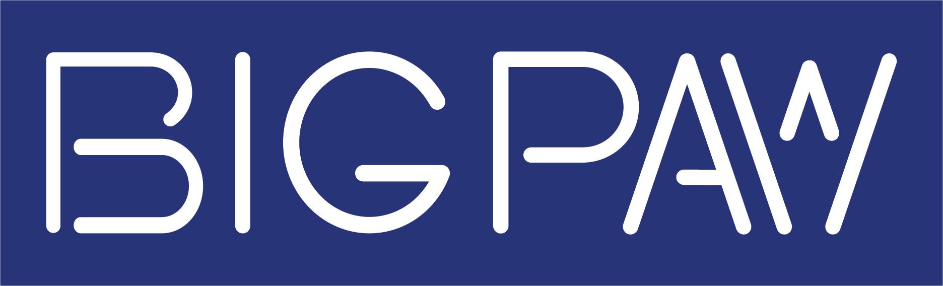bigpaw-logo-f-straight-blue.jpg