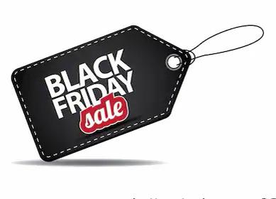 black-friday-sales-tag-eps-260nw-160873691-1.png