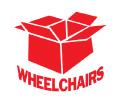 Box Wheelchairs