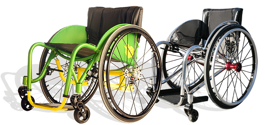 box-wheelchairs.png