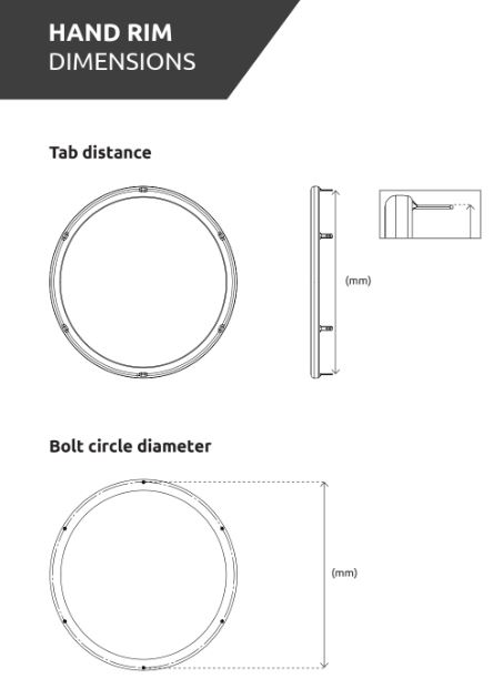 carbolife-carbo-life-hand-rim-dimensions-tab-distance-bolt-circle-diameter.jpg