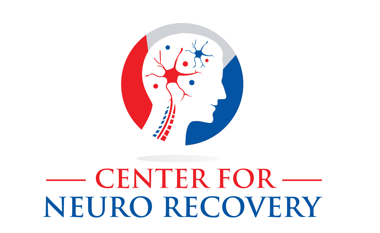 center-for-neuro-recovery-logo.jpg
