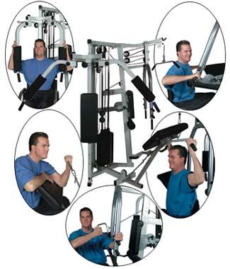 challenge-circuit-7000-exercise-equipment-wheelchair-living-spinal-apex-spinal-paralysis-quadriplegic-paraplegic.jpg