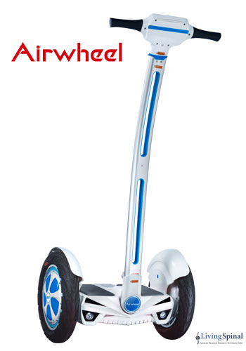 chart-airwheel-s3.jpg