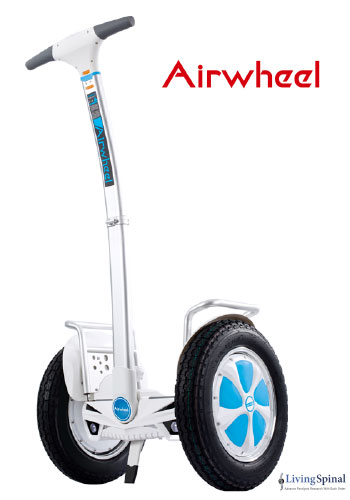 chart-airwheel-s5.jpg