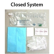 closedsystem.jpg